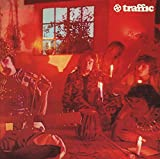 Mr. Fantasy, TRAFFIC