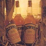 Sound Elixir (1983)