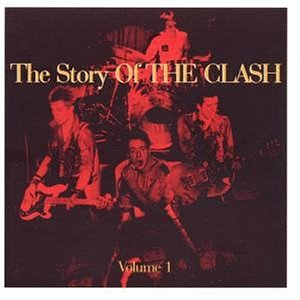 The Clash Lyrics Download Mp3 Albums Zortam Music