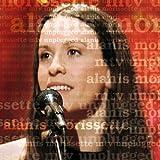 Alanis Unplugged