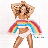 Rainbow (1999)