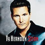 Steam (1999)