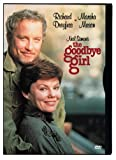 The Goodbye Girl (1977) (Movie)