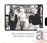 Beastie Boys Anthology: The Sounds Of Science (1999)