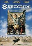 8 Seconds (1994) (Movie)