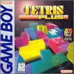 Tetris (Game Boy) (1989) (Video Game)