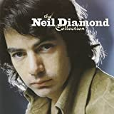 The Neil Diamond Collection
