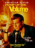 Pump Up the Volume (1990) (Movie)