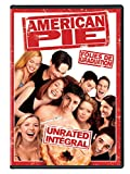 American Pie (1999) (Movie)