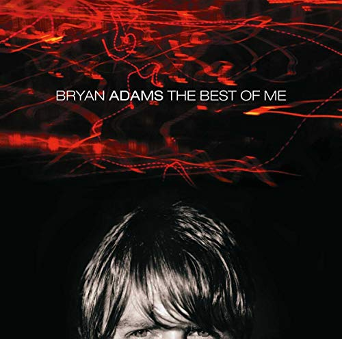 Bryan adams – the best of me m4a download ~ galxy download.