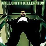 Willennium (1999)