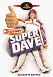 Super Dave: End Highway Profanity Tour / Season: 3 / Episode: 2 (1989) (Television Episode)