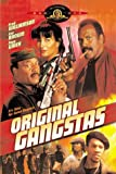 Original Gangstas (1996) (Movie)