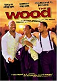 The Wood (1999) (Movie)