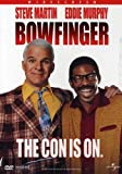 Bowfinger (1999) (Movie)