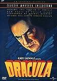 Dracula (1931) (Movie)