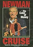 The Color of Money (1986) (Movie)
