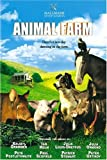 Animal Farm (1999) (Movie)