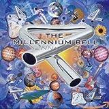 The Millennium Bell (1999)