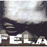 Fela 1981 - 1984 lyrics