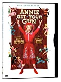 Annie Get Your Gun (1950) (Movie)