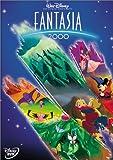 Fantasia 2000 (1999) (Movie)