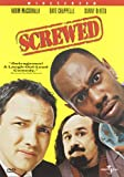 Screwed (2000) (Movie)