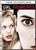 Girl, Interrupted (1999) (Movie)