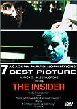 The Insider (1999) (Movie)