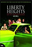 Liberty Heights (1999) (Movie)