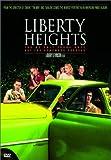 Liberty Heights (1999) (Movie)