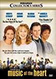 Music of the Heart (1999) (Movie)