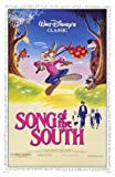 Song of the South (1946) (Movie)
