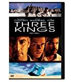 Three Kings (1999) (Movie)