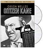 Citizen Kane (1941) (Movie)