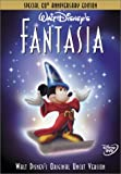 Fantasia (1940) (Movie)