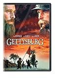 Gettysburg (1993) (Movie)