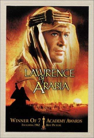 lawrence.of.arabia 阿拉伯的劳伦斯