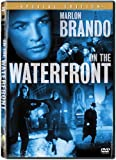 On the Waterfront (1954) (Movie)