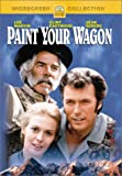 Paint Your Wagon (1969) (Movie)