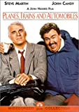 Planes, Trains & Automobiles (1987) (Movie)