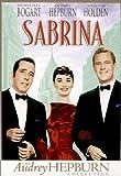 Sabrina (1954) (Movie)