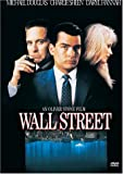 Wall Street (1987 - 2010) (Movie Series)
