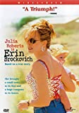 Erin Brockovich (2000) (Movie)