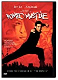 Romeo Must Die (2000) (Movie)