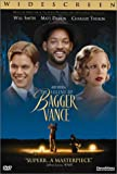 The Legend of Bagger Vance (2000) (Movie)
