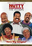 Nutty Professor II: The Klumps (2000) (Movie)