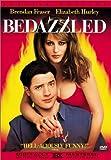 Bedazzled (2000) (Movie)
