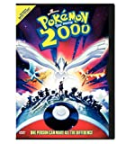 Pokemon: The Movie 2000 - The Power of One part of Pokemon