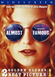 Almost Famous (2000) (Movie)